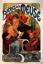Alfons_Mucha_-_1897_-_Bières_de_la_Meuse