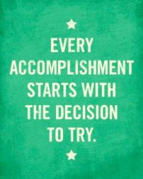 decision-try