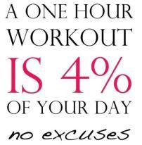 Health-workout1