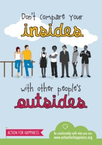 insides-outsides
