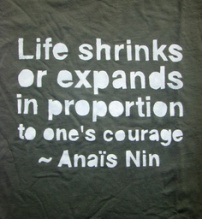 life-shrinks-expands