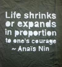 life-shrinks-expands