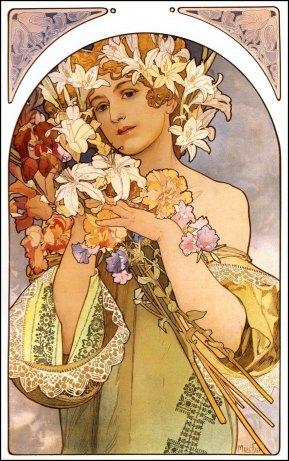 mucha_1897_flower