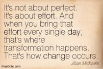 Quotation-Jillian-Michaels-motivation-motivational-inspirational-effort-day-change-inspiration-Meetville-Quotes-98902