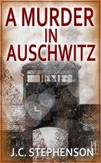 AMurderInAuschwitz