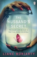 husbands-secret-lianeMoriarty