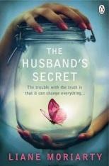 husbands-secret-lianeMoriarty