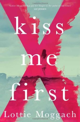 Kiss-me-first