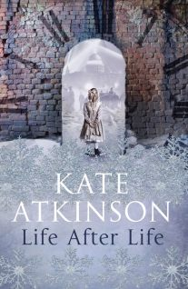 life-after-life-cover