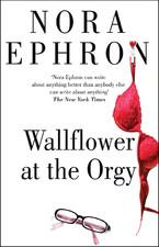 Nora-Ephron