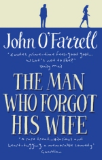 the-man-who-forgot-his-wife-book-cover