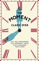 TheMoment-ClaireDyer
