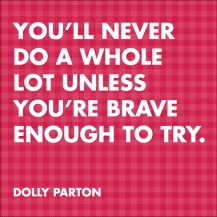 DOLLY-PARTON-QUOTE1