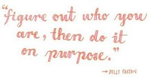 Quote-by-Dolly-Parton