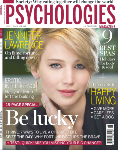Psychologies_jennifer lawrence