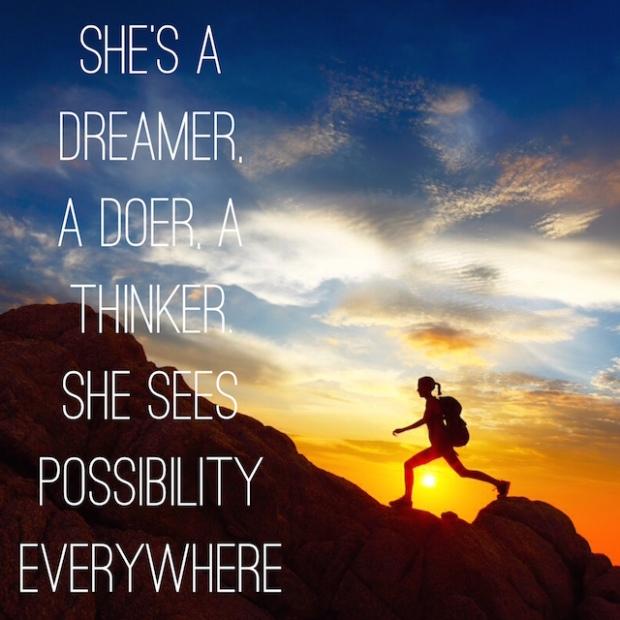 dreamer-image