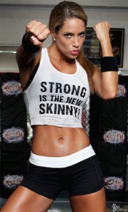 strong woman-3