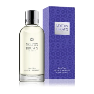 Molton-Brown-Ylang-Ylang-Home-&-Linen-Mist_with_box_LRS014_XL