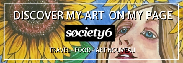 Discover my art-banner.jpg