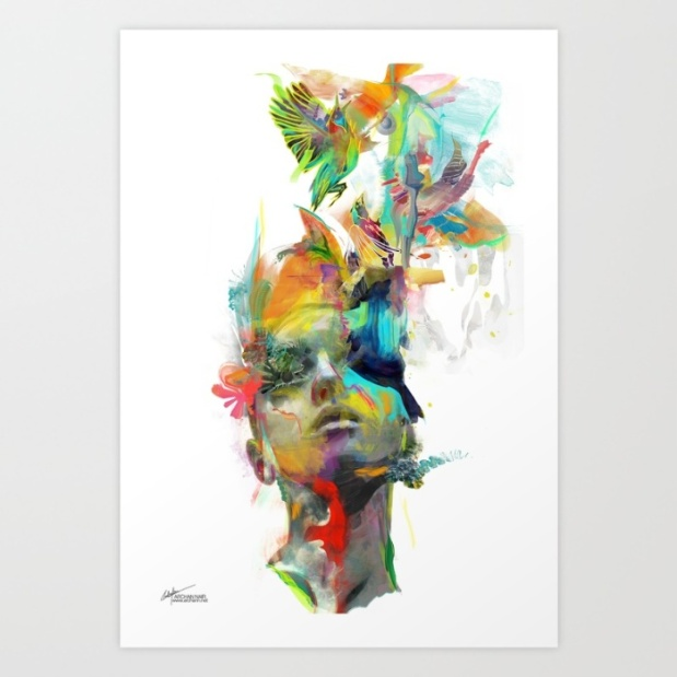 dream-theory-prints