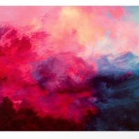 Colour, truth, adventure: My Society6 art picks this week