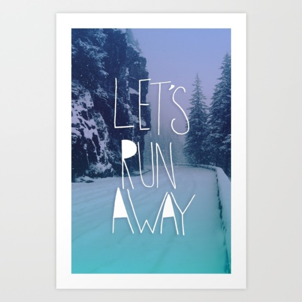lets-run-away-xvi-prints