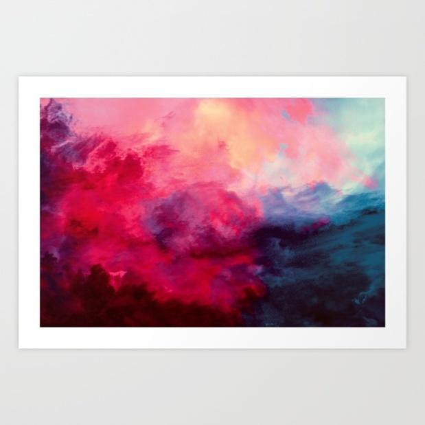 reassurance-exx-prints