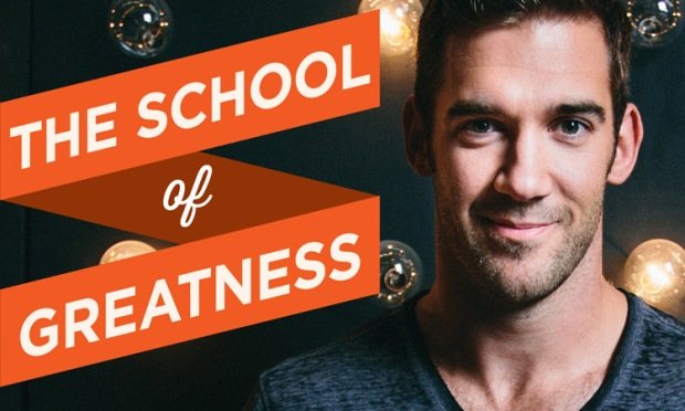 103015_school-of-greatness